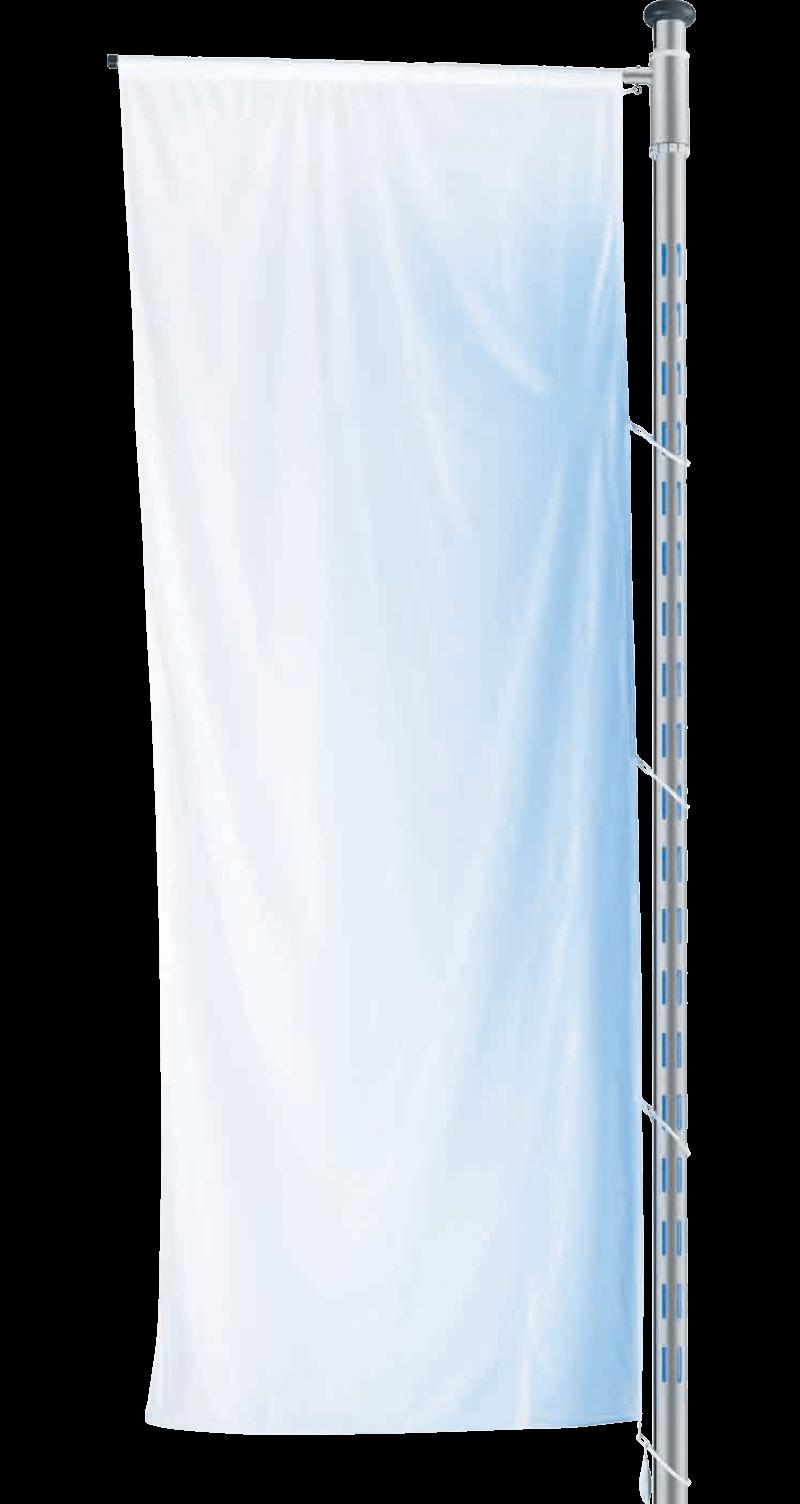 Fahnenmasten Premium Masten